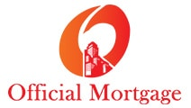 Official Mortgage, Mortgage Lender